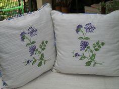 almofadas-bordadas-5                                                                                                                                                     Mais