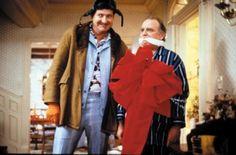 christmas vacation movie old lady movie night national lampoons christmas vacation eddie - Christmas Movie Costumes