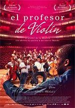 El profesor de violín 7
