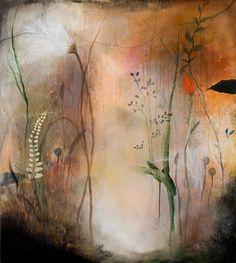 Deedra Ludwig: Sublime 1