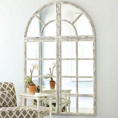 miralls tipo finestra http://decoracion.facilisimo.com/blogs/general/la-ventana-espejo_1201559.html