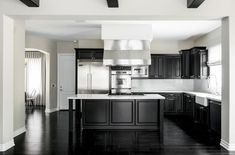 Looking for a Interieur Maison De Khloe Kardashian. We have Interieur Maison De Khloe Kardashian and the other about Maison Interieur it free.