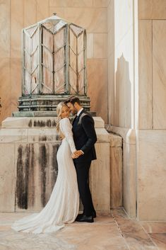Wtoo by Watters Summer Gown Bridal Poses, Wedding Poses, Wedding Couples, Wedding Ideas, Wedding Bride, Wedding Details, Couple Photoshoot Poses, Bridal Photoshoot, Chic Wedding