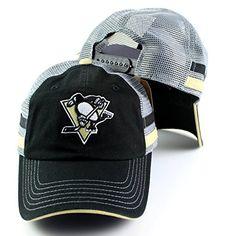 Pittsburgh Pirates Helmet Lamp