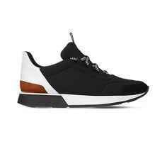 Configurable Product (Z_womenshoes_miles)