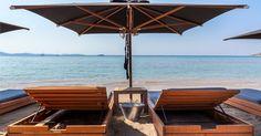 Varkiza Resort - Συγκρότημα καταστημάτων στην παραλία της Βάρκιζας