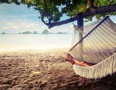Mauritius   Lufthansa Dreamscapes