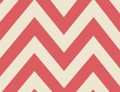 Ariel Designs Fabric Sophisticated Chevron Jersey Knit Coral and Cream Ariel Designs Fabric,http://www.amazon.com/dp/B00DJYQ8Y6/ref=cm_sw_r_pi_dp_jk-3sb1R0EXBACMS