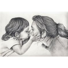 Drawings of people kissing pencil sketches of people kissing pencil drawings of people kissing architectural digest . drawings of people kissing Drawings Of People Kissing, Love Drawings, Art Drawings Sketches, Drawing Faces, Drawing People, Pencil Drawings, Mother Daughter Art, Mother Art, Sketches Of People