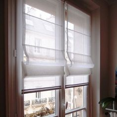 Stupendous Useful Ideas: Diy Blinds Outdoor blinds for windows brown.Grey Blinds Home blinds for windows brown. Indoor Blinds, Patio Blinds, Diy Blinds, Bamboo Blinds, Fabric Blinds, Linen Curtains, Curtains With Blinds, Blinds Ideas, Door Curtains
