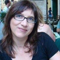 Angeline Wagenaar