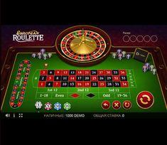 EUR 3755 No Deposit Bonus at Spin Palace Casino Play Max CashOutspecial bonus: Daily freeroll slot tournament on Steptimer Top Casino, Vegas Casino, Best Casino, Online Casino Games, Casino Sites, Online Casino Bonus, Wild At Heart, Slot Machine, Mafia