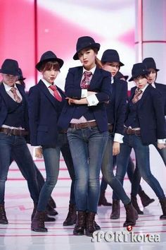 Snsd comeback at M countdown Sooyoung, Yoona, Snsd, Kpop Fashion, Womens Fashion, Ladies Fashion, Taeyeon Jessica, Korean Star, 1 Girl