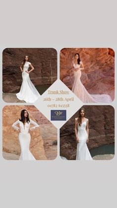 One Shoulder Wedding Dress, Trunks, Couture, Bridal, Wedding Dresses, Fashion, Stems, Moda, Bridal Dresses