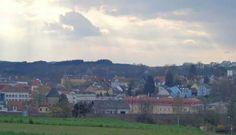 Zwettl-NÖ Austria, Paris Skyline, Dolores Park, Travel, Woodland Forest, Viajes, Destinations, Traveling, Trips