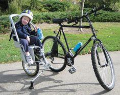 bicycle-sidecar-1.jpg 600×472 pixeli