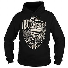 cool This guy loves his BUENGER t shirts Check more at http://cheapnametshirt.com/this-guy-loves-his-buenger-t-shirts.html