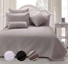Ardor Home Cotton Waffle Blanket Range Waffle Blanket, Relax, Cottage, Bed, Blankets, Modern, Weave, Range, Earth