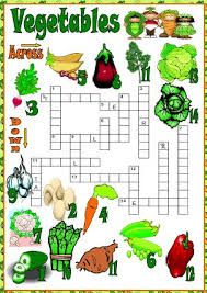 autumn crosswords - Поиск в Google English Games, English Activities, English Fun, English Lessons, Learn English, Teaching English Grammar, English Vocabulary, Camping Games Kids, English Course
