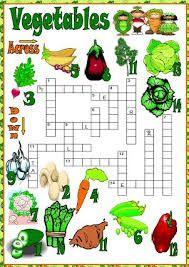 autumn crosswords - Поиск в Google English Games, English Activities, English Fun, English Class, English Lessons, Learn English, Teaching English Grammar, English Vocabulary, English Course