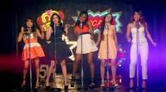 Fifth Harmony Releases 'Miss Movin' On' Video!  Watch Now! (josalynmonet.com)