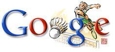 olympics08_badminton