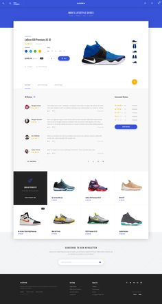 Agora – a modern, bright and memorable eCommerce template.Users will love Your site because it gives them a unique user experience. The template is designed for a sports shop, but changing the colo. Website Design Inspiration, Website Design Layout, Design Blog, Web Layout, Page Design, Design Layouts, Website Designs, Design Web, Flat Design