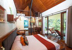 Hotel Rodavento, Valle de Bravo Edo. de México // GOMEZ CRESPO ARQUITECTOS