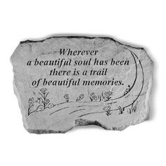 I LOVE this.. I want to make something similar in memory of great gramma. <3