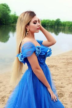 Prom Dresses, Formal Dresses, Mannequins, Ukraine, Blog, Fashion, Russian Brides, Daughters, World