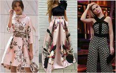 Sukienki na wesele 2018 - RODZICE.PL Dresses, Fashion, Vestidos, Moda, Fashion Styles, Dress, Fashion Illustrations, Gown, Outfits