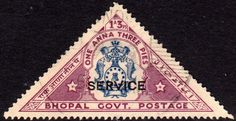 India 1865 Queen Victoria SG 62 Fine Used Scott 23 Other British Commonwealth Empire and Colonial stamps for sale Here