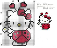 http://lespetitescroixdanaide.centerblog.net/11309-hello-kitty-coccinelle