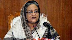 সৌদি আরব সফর অত্যন্ত ফলপ্রসূ http://coxsbazartimes.com/?p=29072