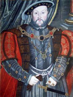Famous Kings of Europe Anne Of Cleves, Anne Boleyn, Adele, Enrique Viii, Eleanor Of Aquitaine, Tudor Dynasty, Tudor Era, Catherine Of Aragon, King Henry Viii