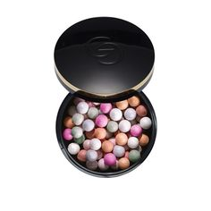 Oriflame is a leading beauty company selling direct. We offer a wide range of high-quality beauty products and an opportunity to start your own business. Bobbi Brown, Bronzing Pearls, Oriflame Cosmetics, Hyaluronic Acid, Bronzer, Face Makeup, Mascara, Glow, Minerals