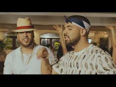 HipHop Urban RnB Black Club (Video Remix 2016)  HipHop Tracklist: 01 Rae Sremmurd - Set The Roof ft. Lil' Jon 02 Dreezy - We Gon Ride ft. Gucci Mane 03 Lil Durk - LilDurk2x 04 rsk dubai - Aint Talkin Bout Nothin 05 French Montana - No Shopping ft. Drake 06 YG - Word Is Bond ft. Slim 400 07 Juicy J - No English ft. Travi$ Scott 07 The #Black #Club #HipHop #Remix #Rnb #Urban #Video #Youtube #Musik #Hiphop #House #Webradio #Breakzfm