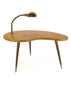 Votre nouvelle chaise de bureau recyclage bricolages for Bureau haricot