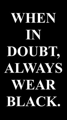 Fashion black quotes wardrobes Ideas for 2019 Mood Quotes, True Quotes, Positive Quotes, Funny Quotes, Depressing Quotes, Sassy Quotes, Back To Black, My Black, Color Black