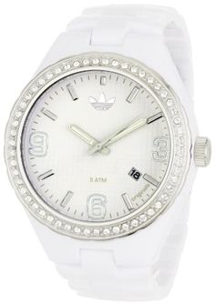 http://monetprintsgallery.com/geneva-platinum-womens-watch-2089blackgold-p-7677.html