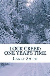 Interview with Laney Smith