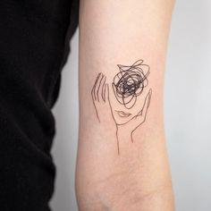 Rebellen Tattoo, Tigh Tattoo, Body Tattoos, Sleeve Tattoos, Tatoos, Band Tattoo, Armor Tattoo, Buddha Tattoos, Samoan Tattoo