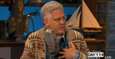 'Biggest Knife in the Back': What the U.S. Did Yesterday to Israel Has Glenn Beck Furious........ I AGREE!!!