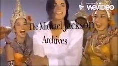michael jackson vines - YouTube
