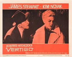 Selling original movie posters, lobby cards, and other movie memorabilia. Original vintage Hollywood memorabilia and posters from to present Original Movie Posters, Film Posters, Vertigo Alfred Hitchcock, Kim Novak, Vintage Hollywood, Vintage Movies, Country Of Origin, I Movie, History