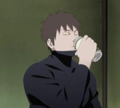 Yamato Naruto, Shikamaru, Kakashi Hatake, Anime Naruto, Naruto Shippuden, Manga Anime, Naruto Phone Wallpaper, Naruto Characters, Akatsuki