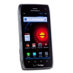 Motorola Droid 4 (Verizon Wireless)  This might be the one!!!