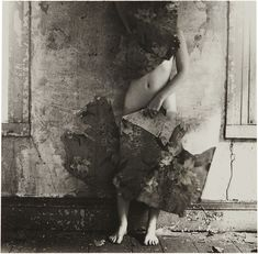View Providence, Rhode Island from by Francesca Woodman on artnet. Browse upcoming and past auction lots by Francesca Woodman. Francesca Woodman, Street Photography, Portrait Photography, Landscape Photography, Nature Photography, Photography Tips, Fashion Photography, Wedding Photography, Robert Mapplethorpe