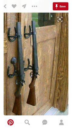 Man cave bathroom 434315957802235241 - 16 Western Style Home Decoration More Source by pierrepetsa Western Style, Western Decor, Rustic Decor, Rustic Barn, Western Bar, Western Kitchen, Wooden Barn, Rustic Cabins, Log Cabins