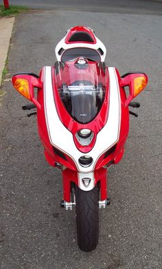 - Page 67 - Ducati.ms - The Ultimate Ducati Forum Ducati 999r, Ducati Desmo, Ducati Motorcycles, Cars And Motorcycles, Cafe Racer Girl, Bike Photography, Hot Bikes, Super Bikes, Custom Cars